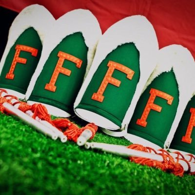 "FAMU's Famed Marching ""100"" Unveils New Uniforms as a New Era in its History Dawns"