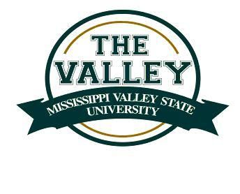 MVSU to roll out new online Criminal Justice graduate program