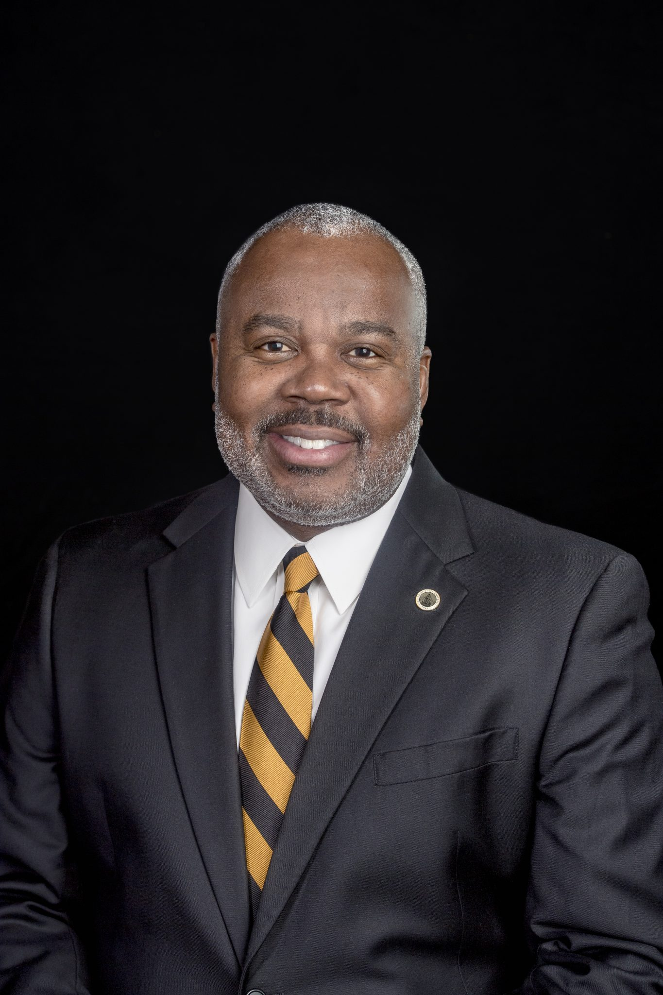 Dr. Ross's Contract as President Available on ASU Website