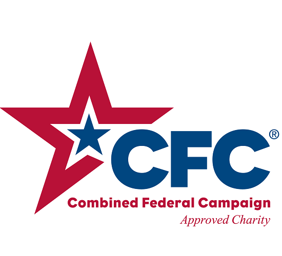 Donating Made Easy: Give to TJF Through the Combined Federal Campaign