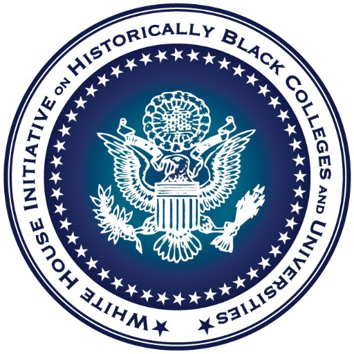 The U.S. Department of Education, White House Initiative on Historically Black Colleges and Universities is seeking interns for Spring 2018