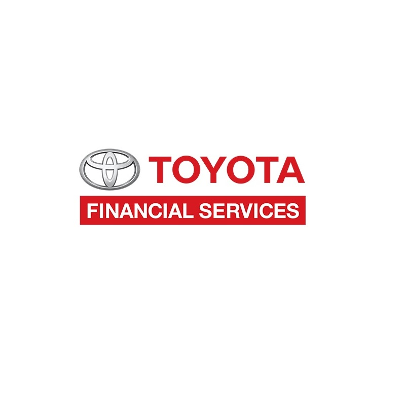 Toyota Honors Legacy of Dr. Martin Luther King, Jr. with Annual $60,000 Donation to HBCUs and the Tom Joyner Foundation