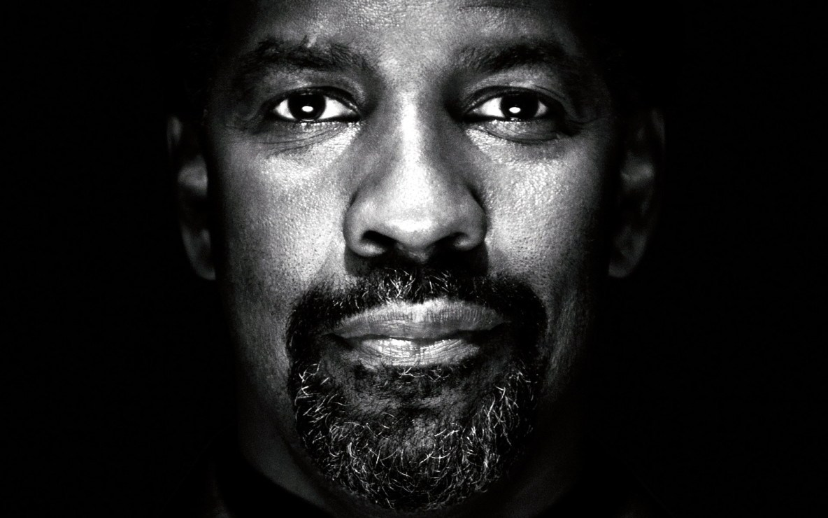 Denzel Washington To Be Honored For Contributions to Debate Education at Nation's First HBCU Speech and Debate Tournament