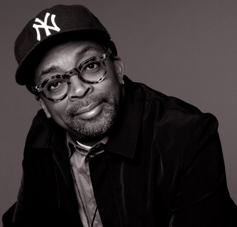 Spike Lee to Speak at UAPB February 6