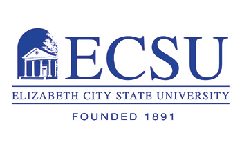 Elston Howell & Lisa Smallwood-Howell Donate $2,500 to Elizabeth City State University