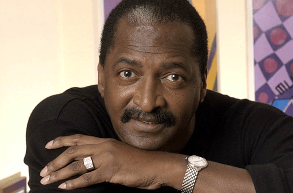 Texas Southern University Establishes the Mathew Knowles Institute