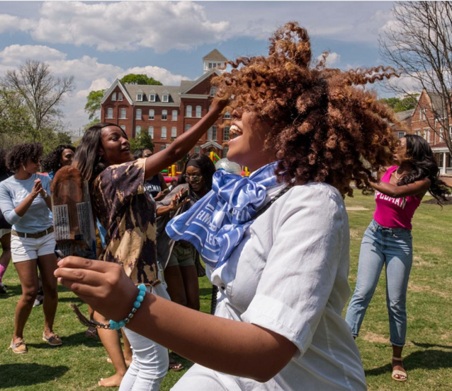 Why Historically Black Colleges Are Enjoying a Renaissance