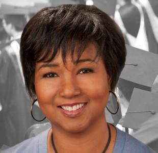 Dr. Mae C. Jemison, Miles College 2018 Commencement Speaker