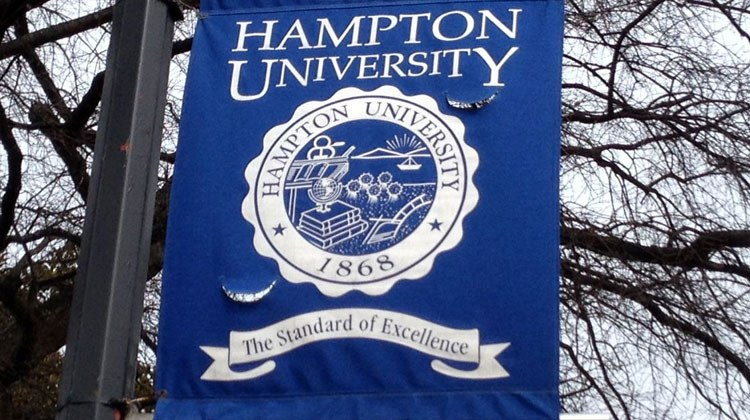 Hampton University in Virginia to Launch the Center for Caribbean Health Research