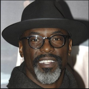 Actor Isaiah Washington To Deliver Closing Keynote At Bethune-Cookman University Education And Social Justice Conference
