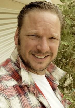 FlannelShirt June 21-2012