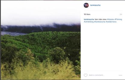 Screen Shot 2015-08-21 at 12.10.39 PM