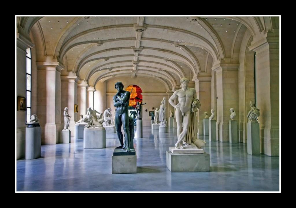 Tom Le Magicien - Palais des Beaux Arts