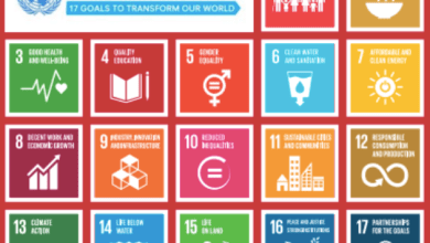 Photo of If You've Never Seen UNESCO's Education Plan, You Really Should