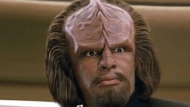 Photo of What Klingon Teaches Us About Inequity in the Digital Age