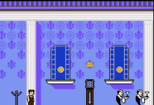 Photo of There's a Great Gatsby Video Game!?! English Class Just Got WAY Awesomer.