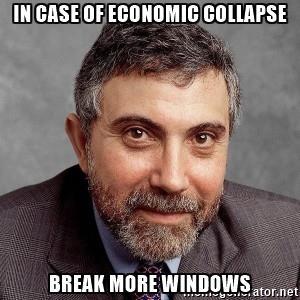 krugman-in-case-of-economic-collapse