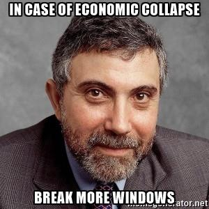 krugman-in-case-of-economic-collapse
