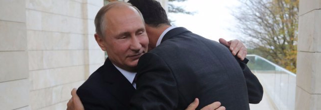 putin-assad-syria-war-over