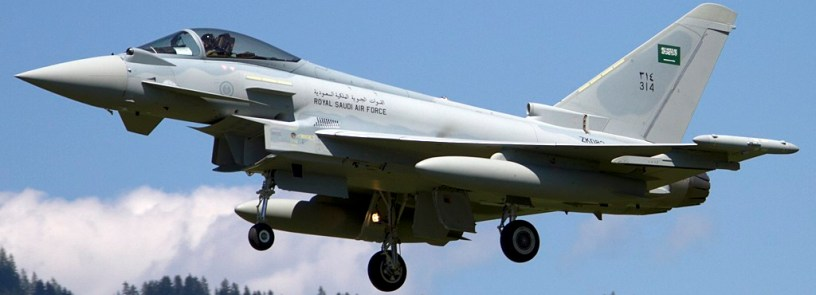 royal-saudi-air-force