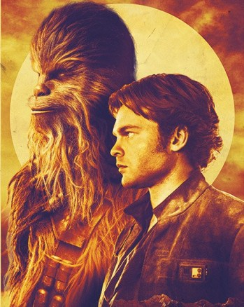 solo-a-star-wars-story-han-and-chewie-i58343.jpg
