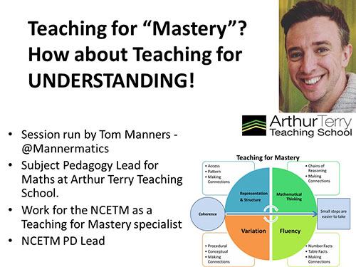 Teaching-for-mastery-pic1