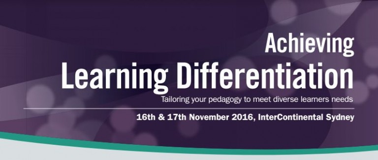 learning-differentiation-768x325