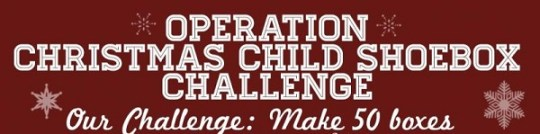 Operation-Christmas-Child-Shoebox-Challenge