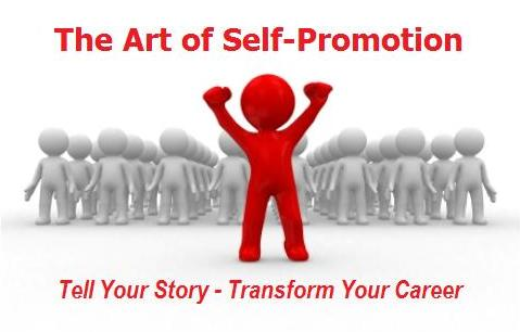 Master-The-Art-Of-Self-Promotion-Leveraging-Life-Now