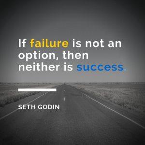 seth-godin-failure-option-quote