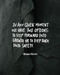 step-forward-into-growth-abraham-maslow-daily-quotes-sayings-pictures-810x1013