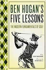 ben hogan five lessons.jpeg