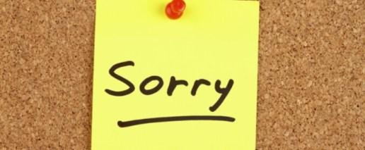 tory-blog-sorry