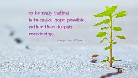 radical-hope-image-476x270