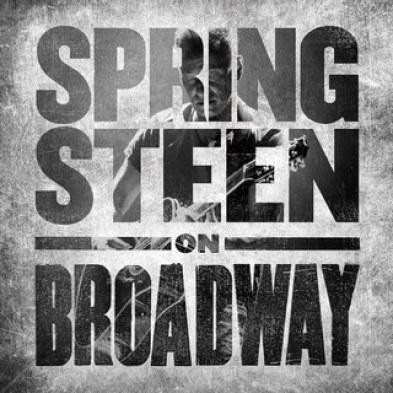 springsteen_broadway