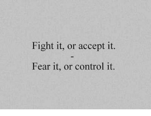 fight-it-or-accept-it-fear-it-or-control-it-40276863