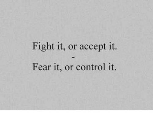 fight-it-or-accept-it-fear-it-or-control-it-40276863