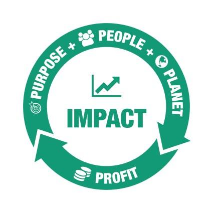 TM Profit for Impact Graphic v3_B