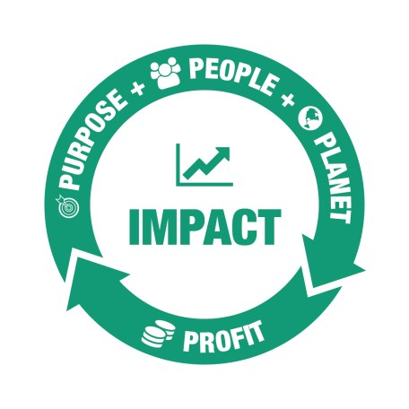 TM Profit for Impact Graphic v3_B