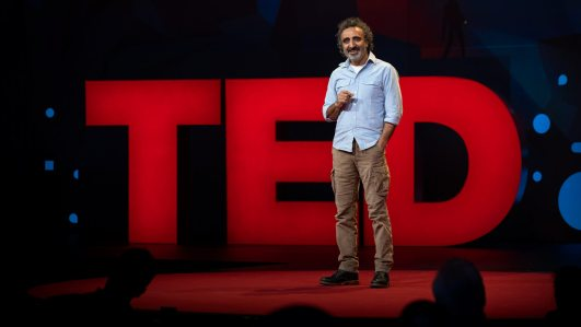 anti ceo HamdiUlukaya_2019-embed