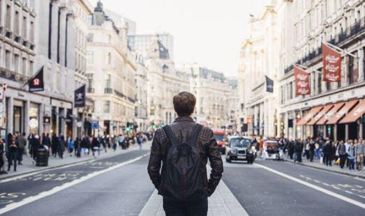 walk-to-work-day-942232