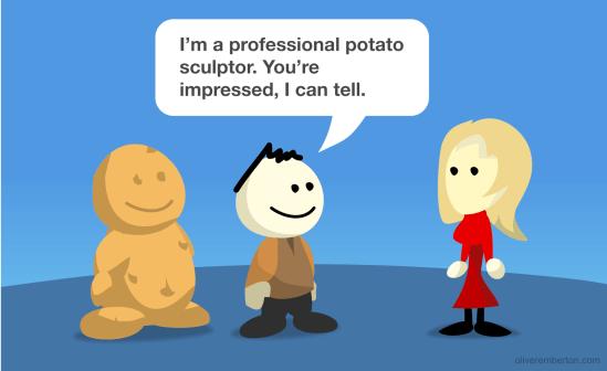Potato-sculptor1