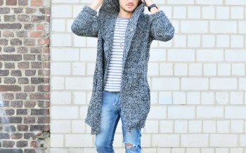 tommeezjerry-männer-style-blog-berlin-outfit-cardigan