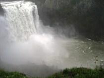 Snoqualmie Falls1