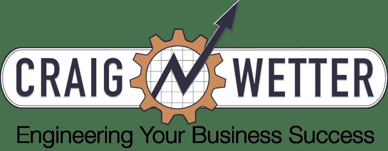 Craig Wetter logo Final