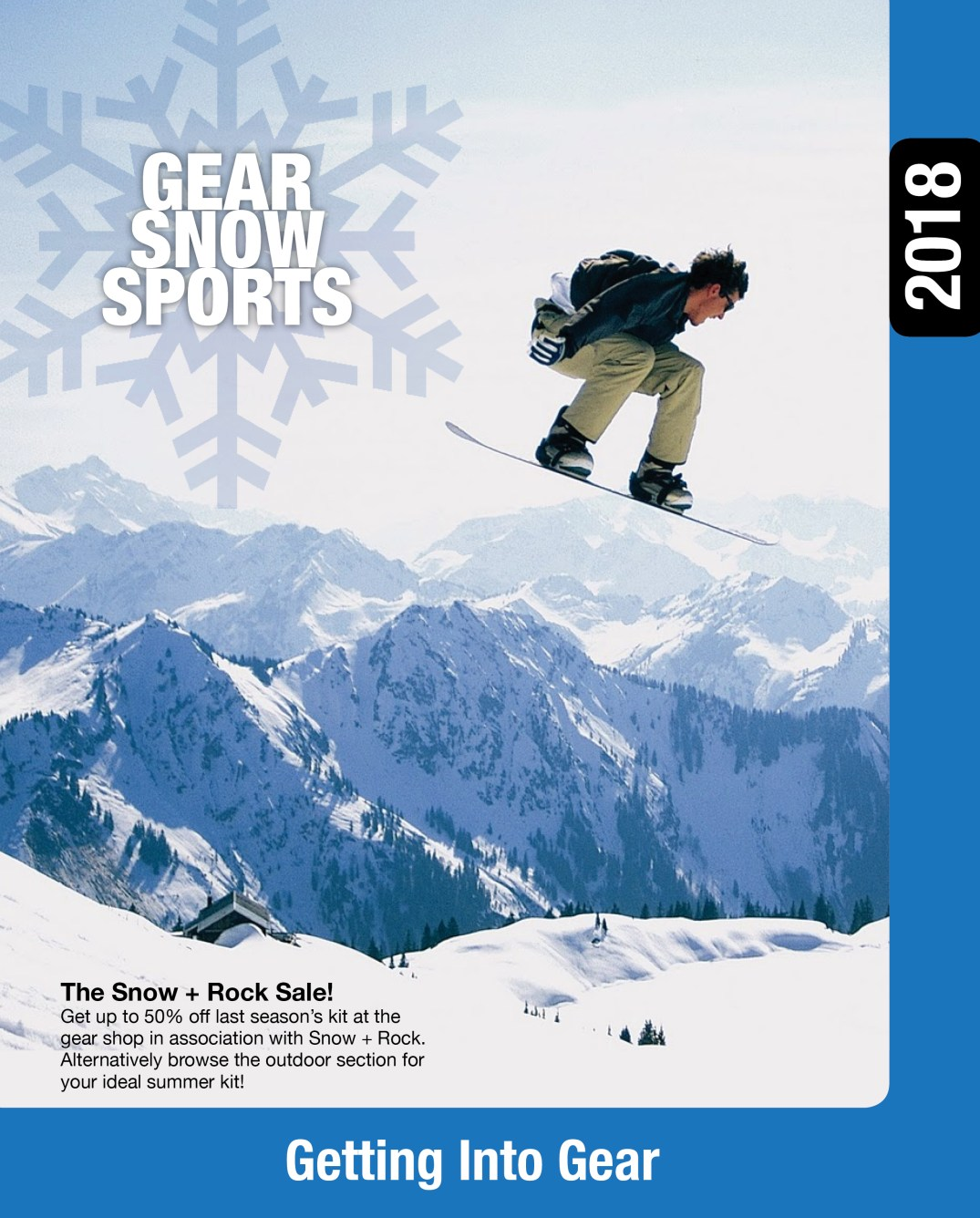 gear snow sports catalog spreads (Version 3)