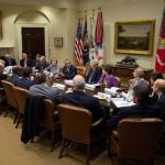Obama-meets-with-insurance-company-execs_s640x427