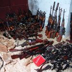 640px-Weapons_confiscated_from_the_Kosovo_Liberation_Army_(1999)