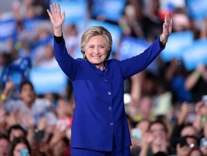 hillary_clinton_by_gage_skidmore_6