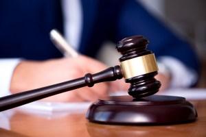 judgeandgavel